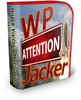 Thumbnail Wp attention jacker