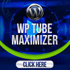 Thumbnail Wp Tube Maximizer PLR +100 ARM Emails PLR