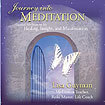 Thumbnail Download the entire Journey into Meditation album by Lisa Guyman - 3 Mp3's - Just $9.99