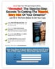 Thumbnail Abs Squeeze Page + Giveaway Report With PLR Rights + Bonus
