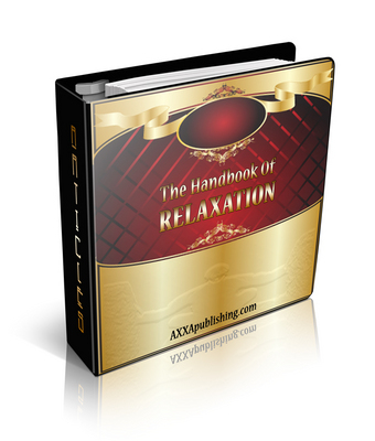 Pay for Handbook of Relaxation