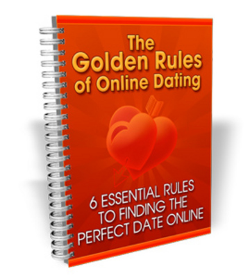 Pay for The Complete Dating Marketing