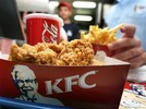 Thumbnail Authentic KFC Recipes - Unreleased