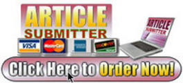 Thumbnail Article Submitter Extreme - With Resale Rights + Mini Site