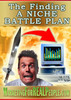 Thumbnail The Finding A Niche Battle Plan - With Master Resale Rights