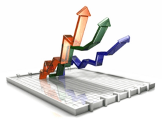 Pay for Online Stock Market Trading: Essential Strategies