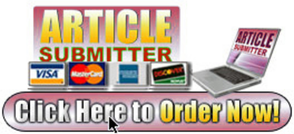 Pay for Article Submitter Extreme - With Resale Rights + Mini Site