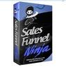 Thumbnail Sales Funnel Ninja
