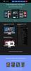 Thumbnail WP Promo Wordpress Theme