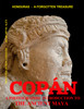 Thumbnail Copán, A Photographic Introduction to the Ancient Maya