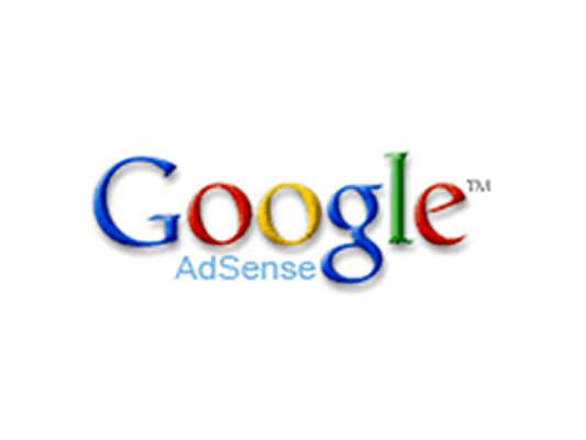 Pay for The Google AdSense Program Starting Now