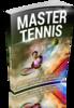 Thumbnail Master Tennis eBook