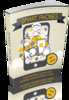 Thumbnail Smart Phone eBook