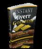 Thumbnail Instant Fiverr