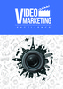 Thumbnail Video Marketing Excellence