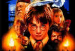 Thumbnail Harry Potter Info Website Multiple Income Streams