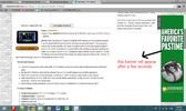 Thumbnail WP Slide Banner WordPress Plugin