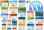 Thumbnail **150+ Premium Wordpress Templates with PLR Plus Bonus**