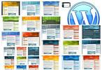 Thumbnail **150+ Premium Wordpress Templates with PLR Plus Bonus**