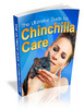 Thumbnail THE ULTIMATE GUIDE TO CHINCHILLA CARE