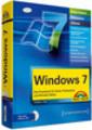 Thumbnail Windows7 Kompendium 692 Seiten