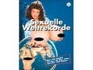 Thumbnail Kurioses - Sexuelle Weltrekorde (1. Auflage 1985)