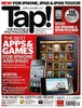 Thumbnail Tap! The iPhone and iPad Magazine - December 2010 (UK)
