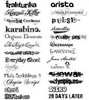 Thumbnail 100_Top_Hip-Hop_Fonts