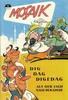 Thumbnail 001 Mosaik - Die Digedags - Auf der Jagd nach dem Golde