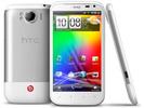 Thumbnail Bedienungsanleitung / Service Manual - HTC Sensation