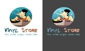 Thumbnail LOGO! - Visitenkarte - Firmenlogo 1325
