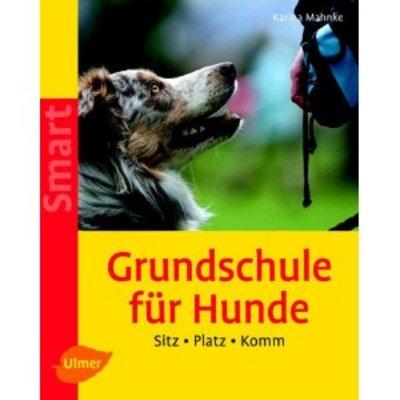 Pay for Grundschule für Hunde: Sitz - Platz - Komm