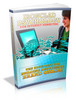Thumbnail Hot! Ironclad Psychology For Internet Marketers MRR