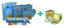 Thumbnail Hot! Big Profit Article Marketing With MRR + 3 Bonus