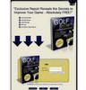 Thumbnail Hot! Golf List Building Package