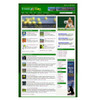 Thumbnail Tennis Blog Package