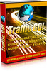 Thumbnail Hot! Traffic GO eBook + Master Resell Rights