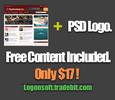 Thumbnail Hot! Stop Smoking Blog Package + Resell Rights