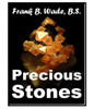 Thumbnail Precious Stones With MRR