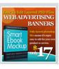 Thumbnail 24  Web Advertising Banners
