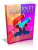 Thumbnail NEW! Internet Marketing Magnetism With MRR*