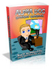Thumbnail Alpha Dog Internet Marketer With Master Resell Rights