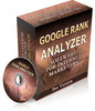 Thumbnail NEW! Google Rank Analyzer Software