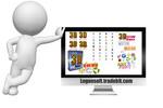 Thumbnail NEW! Easy 3D Icon Maker Software V2