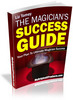 Thumbnail The Magicians Succcess Guide  How to Become a Successful Magician For Fun And Profit