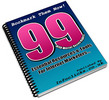 Thumbnail **NEW** 99 Websites You Should Have Bookmarked With Master Resale Rights