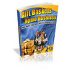 Thumbnail **NEW** Gift Baskets Home Businesss With Master Resale Rights