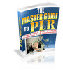 Thumbnail **NEW** The Master Guide To PLR With Master Resale Rights