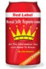 Thumbnail *NEW* Royal Jelly Reports  With Master Resale Rights