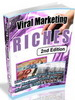 Thumbnail **NEW** Viral Marketing Riches With Master Resale Rights